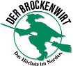 Der Brockenwirt