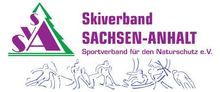 Skiverband Sachsen-Anhat