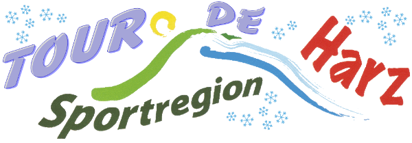 Gesamtsiegerehrung der Tour de Harz 2019/20 im Rahmen der Landesmeisterschaften