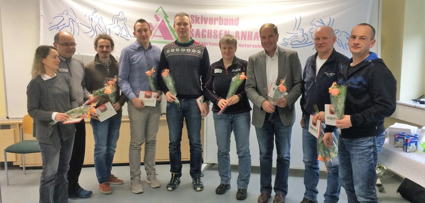 Skiverband Sachsen Anhalt