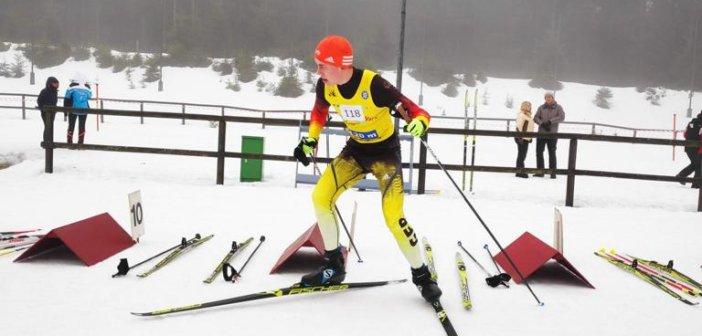Tour de Harz 2018/19 mit spannenden Konkurrenzen abgeschlossen