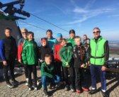 Biathlonsaison ist nun zu Ende
