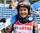 Josephin Laue für Sommer GP in Hinterzarten nominiert