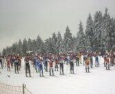 30 Jahre SVSA – vielseitig, entwicklungs- und leistungsorientiert –  in 125 Jahren Harzer Skisport