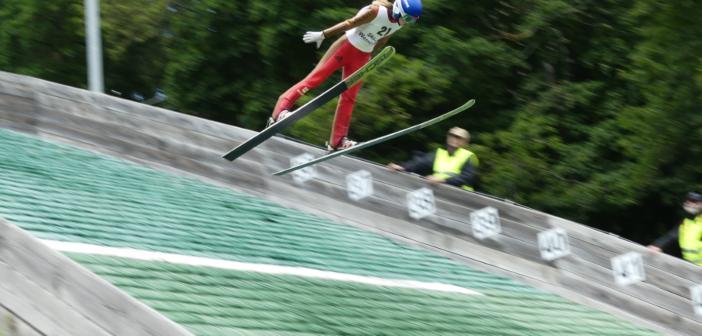 Erfolgreiche Premiere des DSV Nord-Cup in Wernigerode