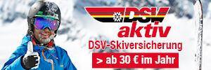 DSV-Skiversicherungen