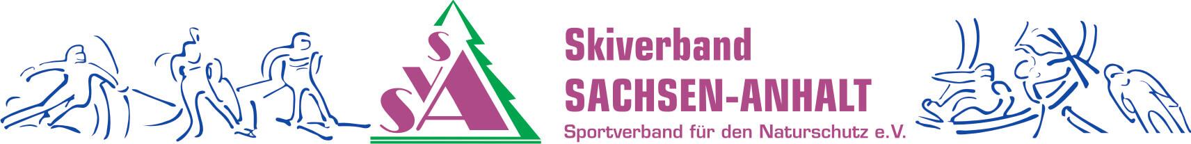 Skiverband Sachsen-Anhalt